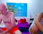 chat cam free sex